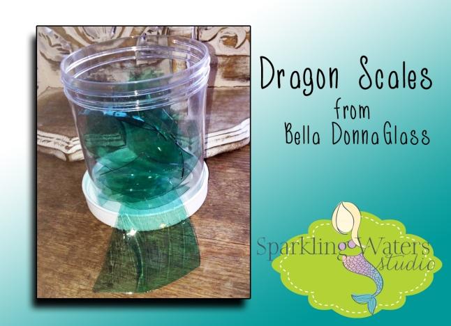 DragonScalesBellaDonnaGlassBlog